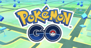 Niantic will soon let small businesses pay to have a Pokémon GO Pokéstop    TechCrunch