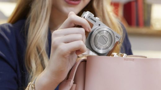 Best Point and Shoot Cameras 2020: Top-Rated Pick Under $500 on Amazon -  Rolling Stone