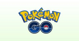 Fake Pokémon GO app watches you, tracks you, listens to your calls – Naked  Security