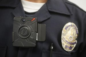 LAPD has new ground rules for release of body camera video – Daily News