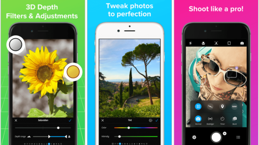 X impresses, X production, iOS fix, Clips 2, power saver, iPhone X  problems, Firefox for iOS, apps get bokeh | Mac NZ