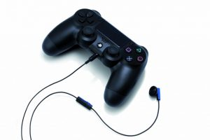 Xbox One | Online Game Reviews