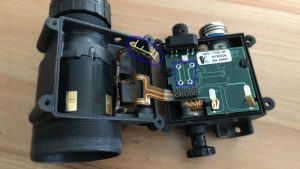 See What's Inside Night Vision, And How To Build Your Own | Hackaday