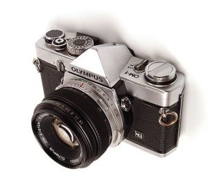 The Best Film Camera of All Time is... | Light Stalking