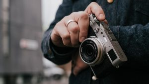 The best compact cameras in 2021 | Digital Camera World