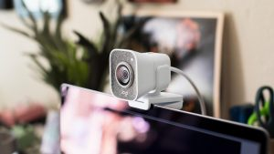 The best webcams in 2021 | Tom's Guide