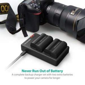 Battery Charger   Reviews & Guides