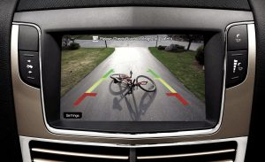 The complete buyers guide for Rear View Cameras - Rearview Camera Reviews
