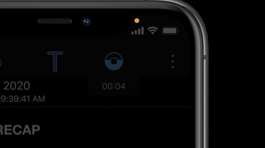 Apple's iOS 14 will give users the option to decline app ad tracking    TechCrunch