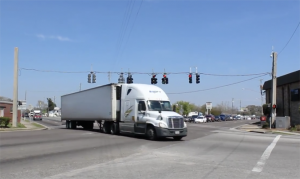 Crestview to install red light cameras at busiest intersections | Holt  Enterprise News