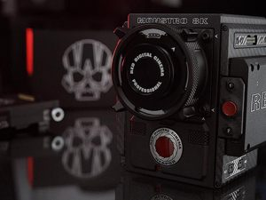 RED's new ,000 8K camera is probably a very good camera - The Verge