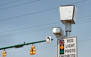 San Leandro questions whether its red-light camera contract is a good deal  – EAST BAY CITIZEN