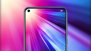 Redmi K40 Pro Tipped to Ditch Pop-Up Selfie Camera for Hole-Punch Display -  TECHNICON TECH