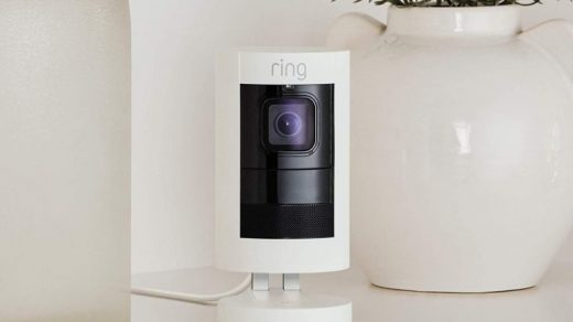 Hidden Outdoor Security Cameras: How to Keep Tabs on Your Home | SPY