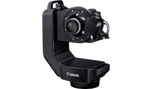 New Robotic Camera System from Canon Geared Towards Sports Photographers  Shown at CES 2020   Light Stalking