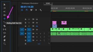 5 Simple Steps to Multi-Camera Editing in Adobe Premiere Pro | Pond5