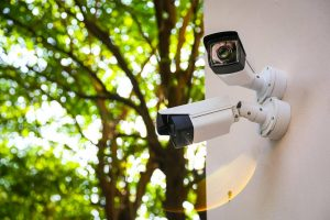 This will make you never want to use a home security camera again – BGR
