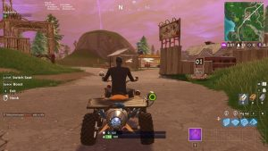Fortnite Season 6 Guide: How To Record A Speed of 27 & Speed Camera  Locations
