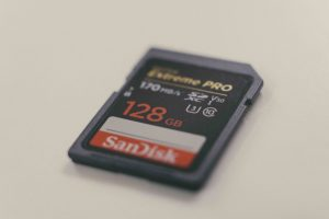 SanDisk Extreme vs Extreme Pro - Everything You Need to Know