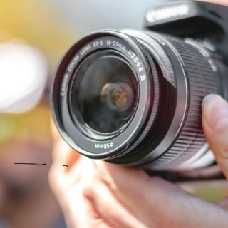 What is Shutter Speed in Photography? – Mind's Eye View Photo