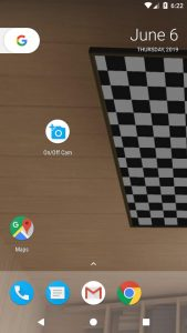Disable Camera for Android - APK Download