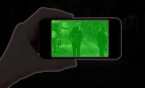 3in1 Night Vision Camera Pro for Android - APK Download