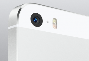 A Photographer's Take On The iPhone 5S Camera   TechCrunch