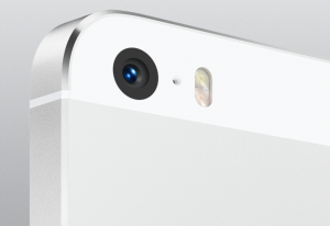 A Photographer's Take On The iPhone 5S Camera | TechCrunch