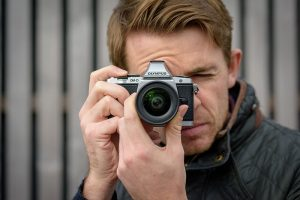 What are the best second-hand cameras? - Amateur Photographer