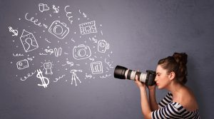 How to Sell Photos Online with WordPress - WPExplorer