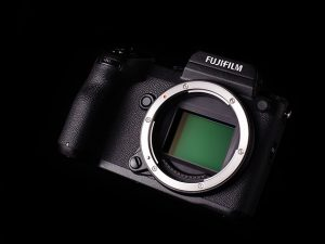 Opinion: Thinking about buying medium format? Read this first: Digital  Photography Review