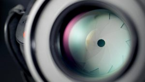 6 Reasons Why Your Images are Out of Focus | Light Stalking