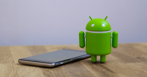 Android camera bug could have turned phones against their users – Naked  Security