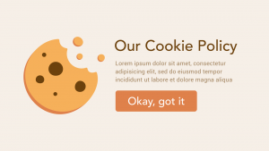 What Are Cookies and How Do They Work? | Elegant Themes Blog