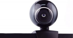 NCSC: Secure your webcams now – Naked Security