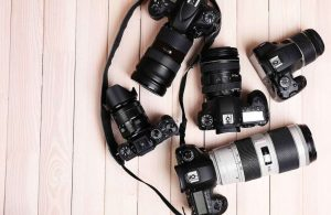 What is the Best Camera Brand for You? - 42 West, the Adorama Learning  Center