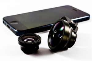 The 9 Most Convenient Clip-On iPhone Camera Lenses   SPY
