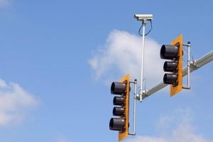Red Light Camera Ticket Ontario: What You Need to Know   Complete Car