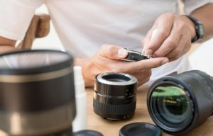 The Best Camera Cleaning and Care Kits to Buy in 2020   SPY