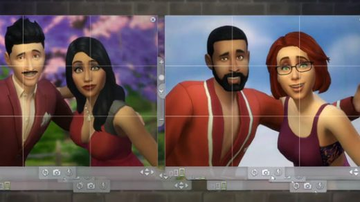 The Sims 4 Photography Skill Guide - Sims Online