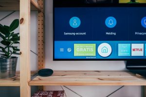 4 Best Smart TVs With Built-In Camera (Check Before Buying!)