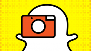 """According to its cofounder and CEO Snapchat is mainly """"a camera company""""    TechCrunch"""