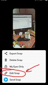 How to make Snapchat Custom Stickers | Create your own Snapchat Stickers –  Social Media Apps Updates and Stories