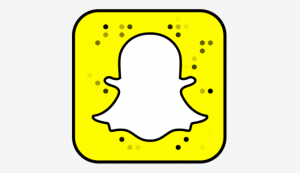 How To Scan A Snapcode Saved To Your Camera Roll