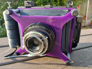 a-snapshot-into-large-format - a look at chroma cameras latest offering