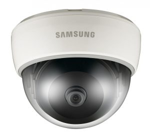 What Type Of CCTV Camera Should I Buy? – SURVEILLANCERS