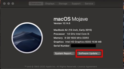 SOLVED] How to test mac camera? webcam not working on MacBook? , Complete  Guide 2021.
