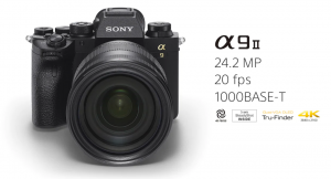 Associated Press Photographers to Use Sony Exclusively from Now On | Light  Stalking