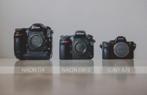 10 Reasons To Switch From a DSLR to a Mirrorless System (With Examples:  Nikon vs Sony)   ilovehatephotography