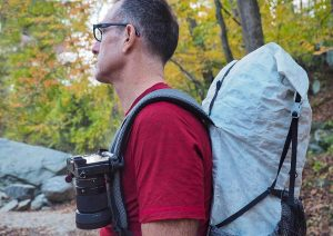 Best Camera for Hiking or Backpacking 2020